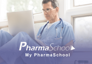 My PharmaSchool