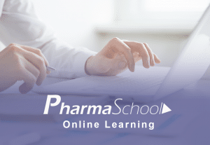 PharmaSchool Online Learning